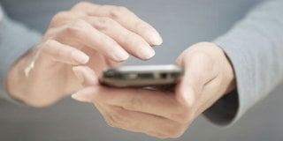 Aplikacija za smartphone otkriva fibrilaciju atrija