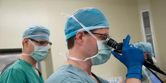 cistoskopija-pregled