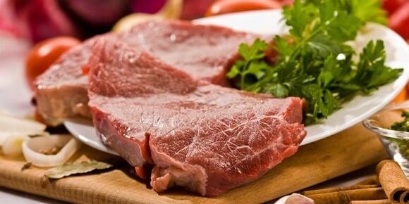 crveno-meso