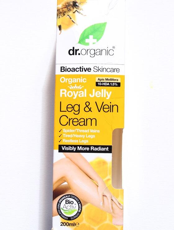 dr-organic-krema-za-vene-pakiranje