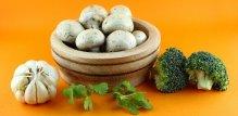 gljive-cesnjak-brokula