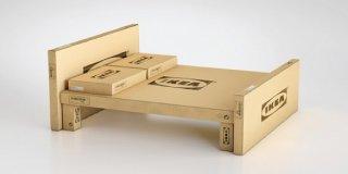 IKEA efekt – zašto više volimo stvarikoje sami izradimo?
