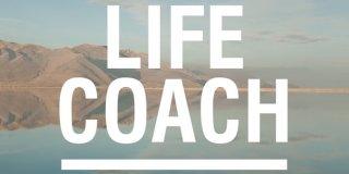 Kako postati life coach (životni trener)?