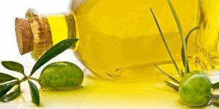 Maslinovo ulje je lijek za visoki krvni tlak
