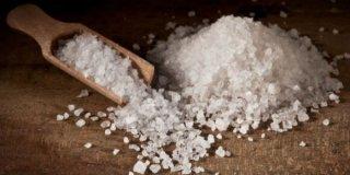 Natrijev klorid – bitan spoj za ljudski organizam