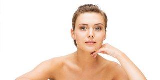 Kako njegovati osjetljivu kožu?