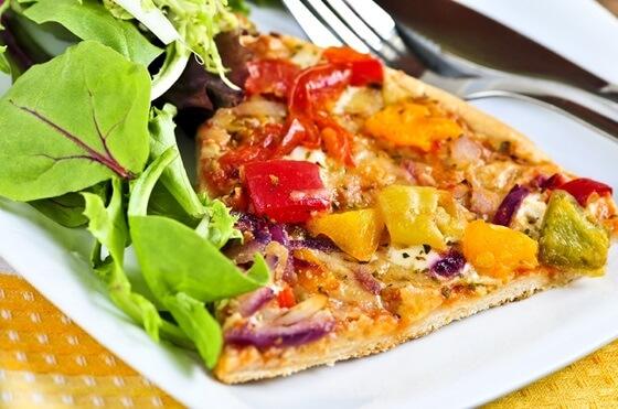 pizza-s-povrcem