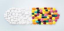 popularni-lijekovi