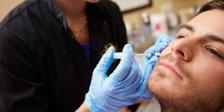 Sve šira primjena Botoxa u raznim područjima medicine