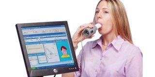Spirometrija – kako se pripremiti za ispitivanje pluća?