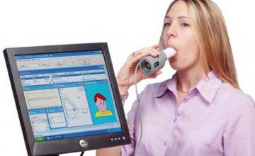 spirometrija-test