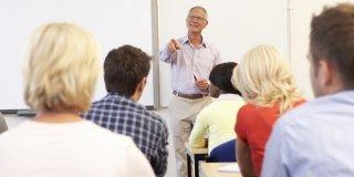 Uspješno učenje -10 korisnih savjeta