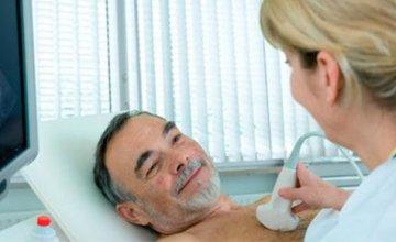 ultrazvuk-srca
