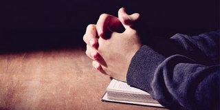 Zašto doktori vjeruju da vjera liječi?
