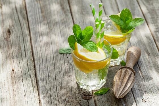 voda-s-limunom_
