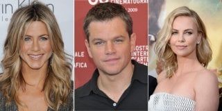 Kako su Jennifer Aniston, Charlize Theron i Matt Damon uspješno prestali pušiti?