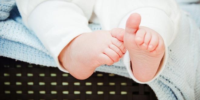 bebina-stopala