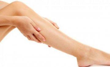 cirkulacija-nogu-1