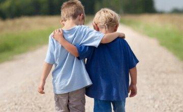 djecja-empatija