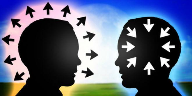 ekstrovert-i-introvert
