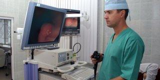 Endoskopija – kada ju trebamo i koji su rizici?