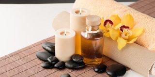 Kako napraviti ulje za tijelo od vanilije – infuzija vanilije u kokosovom ulju
