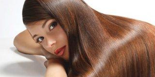 Prirodne boje za kosu – kako ih koristiti
