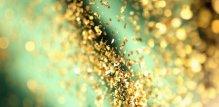 nano-cestice-zlata