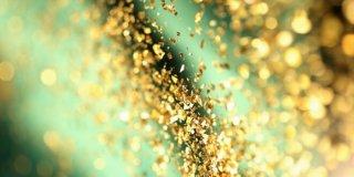 Rak gušterače bi se mogao liječiti sitnim česticama zlata