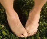 problemi-stopala