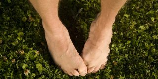 Problemi stopala i kako ih riješiti?