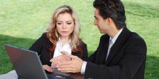 5 znakova da trebate unajmiti životnog trenera (life coach)