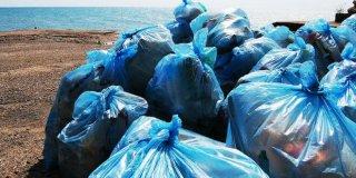 Zero Waste – savjeti za život bez otpada