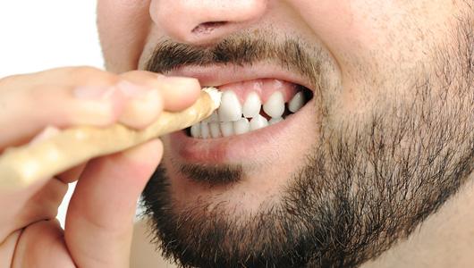 stapici-za-zube