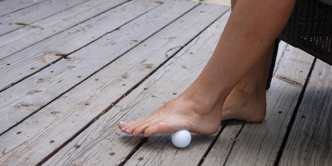 vjezba-za-stopala
