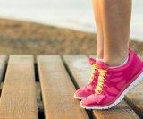 vjezbe-za-stopala