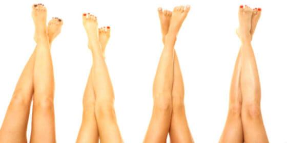 zdrave-noge