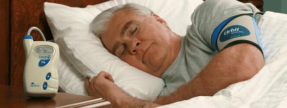 holter-tlaka