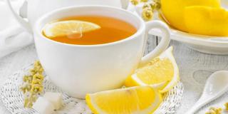 Čaj za čišćenje jetre – 5 biljaka za sezonsko čišćenje jetre