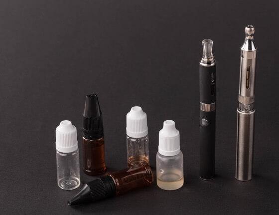 cigarete-aromatizirane-trave