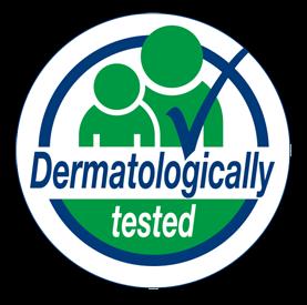 dermatoloski_testirano