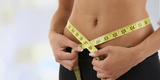 najbrža dijeta za gubljenje kilograma u tjedan dana