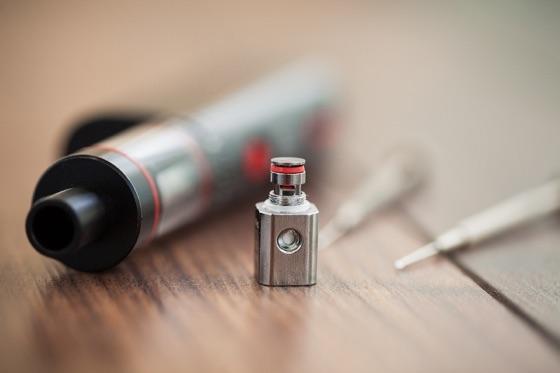 e-cigarete-punjenje