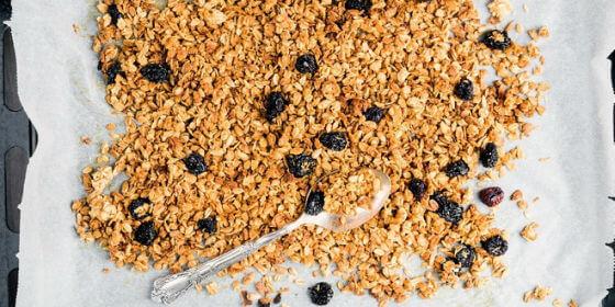 granola-pahuljice