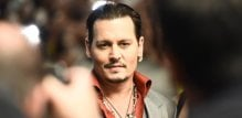 johnny-depp-i-anksioznost