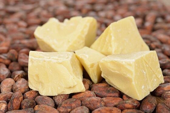 kakaomaslac