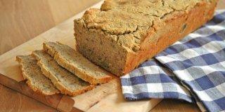 Kruh od heljde – dobrobiti i recepti
