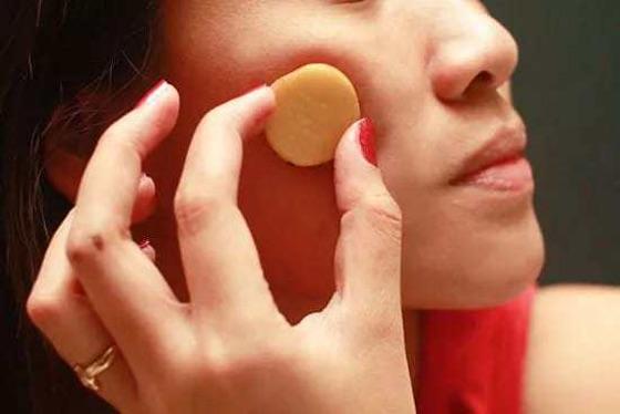 krumpir-hiperpigmentacijske-mrlje