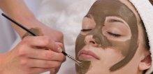 maske-od-gline