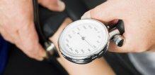 mjerenje-tlaka